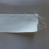 ruban de verre de 10 cm