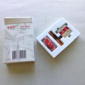 lot de 5 KST X10 Mini