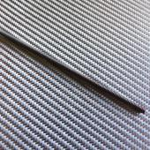 Tige acier filletée
