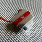 KST X08N V 5.0 / prix pour 4