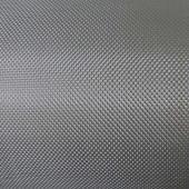 Tissus de verre Taffetas 280 g/m²