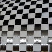 tissus carbone Txtrem 190g/m²