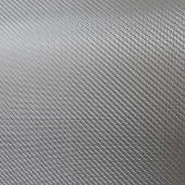 Tissus de verre Sergé 160 g/m²