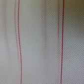 tissus d'arrachage 83g/m² en 100 cm de large