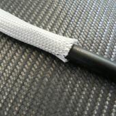 chaussette de f.d.v. 6-10 mm