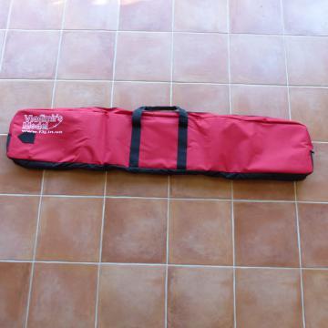 sac de transport 1620mm