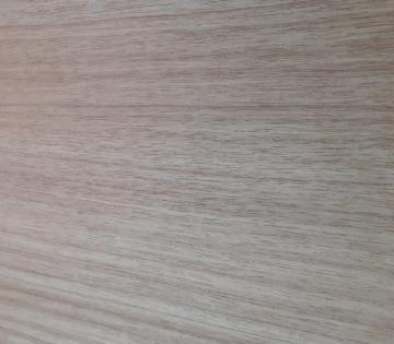 4 pl. de bois de coffrage PREMIUM Aniegré 6/10 28 cm de large