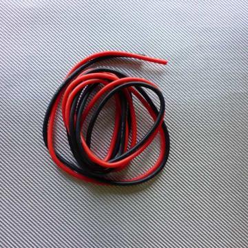 Fil silicone 1.32²