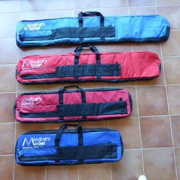 sac de transport 1100 mm