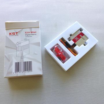 KST X10 Mini