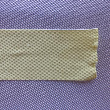 ruban kevlar en 50 mm