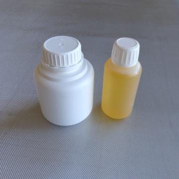 Gel coat Epoxy blanc