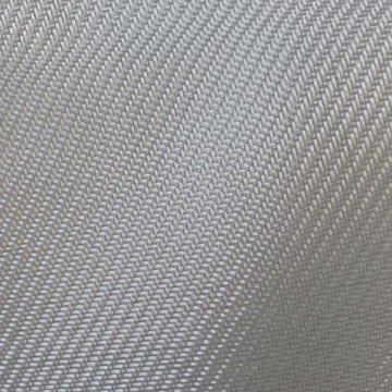 Tissus de verre Sergé 110 g/m²