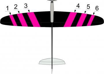 spin-el-bottom-2-04