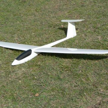 Funny glider