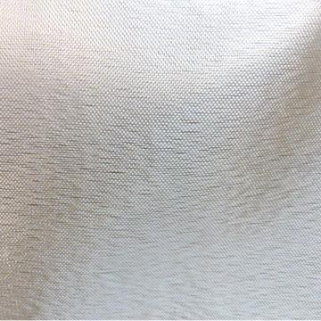 Tissus de verre taffetas 110 g/m²