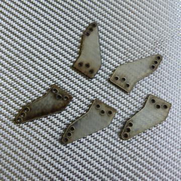 micro guignol à coller
