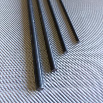 corde à piano 12/10 de grande longueur
