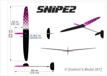 Snipe 2