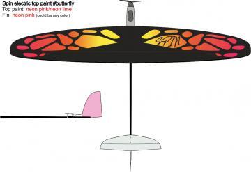 spin-el-fire-butterfly-01