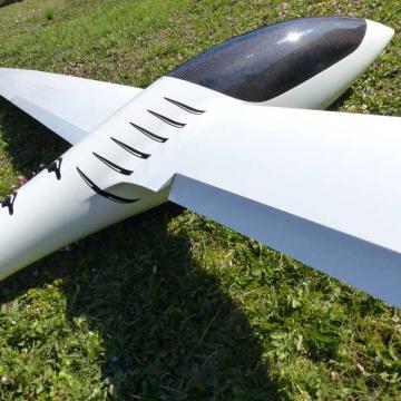Shark Sport 6 m.