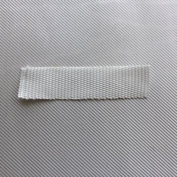 tresse de verre de 25mm