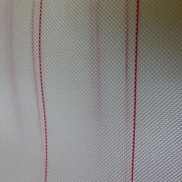 tissus d'arrachage 83g/m² en 150cm de large