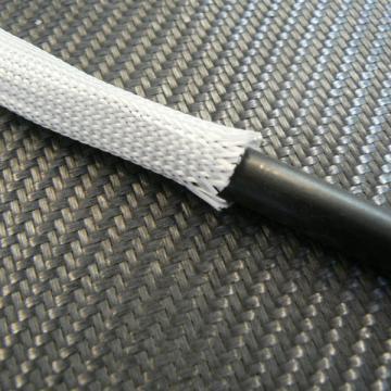chaussette de f.d.v. 5-10 mm